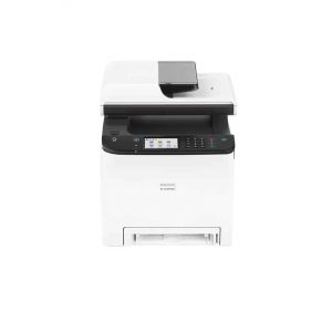 Ricoh M C250FWB Laser Printer