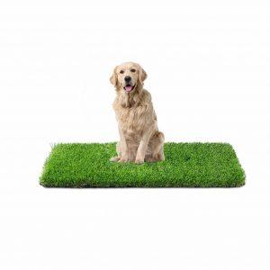 Fezep Artificial Grass Mat