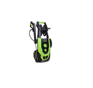 PowRyte Professional Electric Pressure Washer