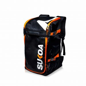 Sukoa Sports Ski Boot Bag