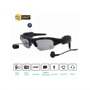ISCREM Sunglasses