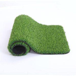 Mayshine Artificial Grass Mat