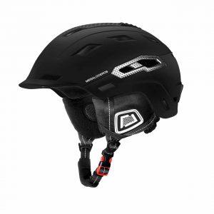 Megaloceros Snowboard & Ski Helmet