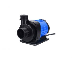 Uniclife Controllable DC Water Pump