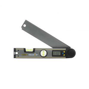 General Tools TS02 Digital Angle Finder