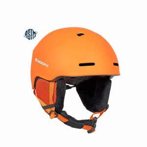 MOON Ski Helmet Men Women Snowboard Helmet