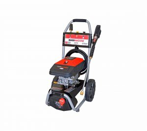 Simpson Cleaning 1.2 GPM 2300 PSI Electric Pressure Washer