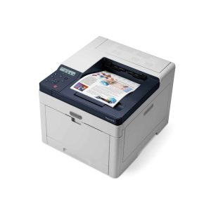 Xerox Phaser 6510:DNI Color Printer