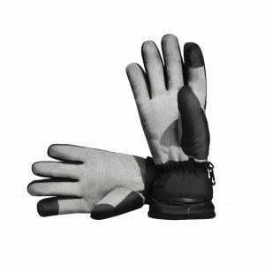 Aroma Season Unisex Heated Gloves