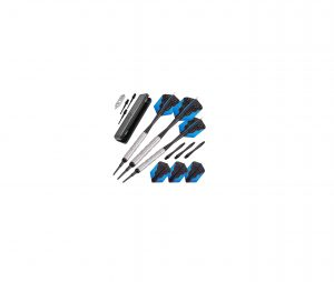 Fat Cat by GLD Products Tungsten Soft Tip Darts