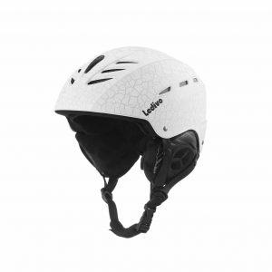 Ledivo Ski Helmet