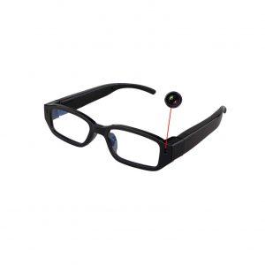 RERBO Sunglasses