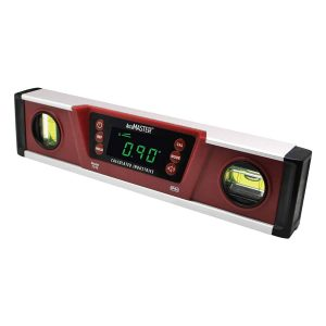 Calculated Industries Digital Angle Finder
