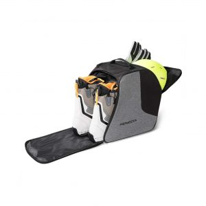 ENGDA Ski Boot Bag