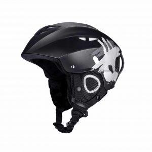 MOHOO Ski Helmet