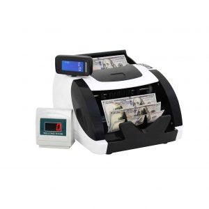 Nouva Money Counter