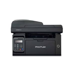 Pantum M6552NW Monochrome Laser Printer