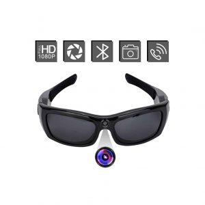 WHDSWL Sunglasses
