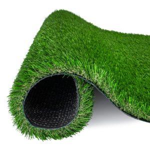 AMASKY Artificial Grass Mat