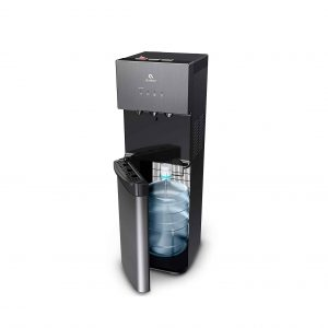 Avalon Self-Cleaning Bottom Loading Water Dispenser