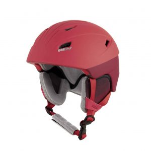 REV SPORTS Ski Helmet