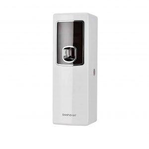 Bosharon Automatic Air Freshener Dispenser