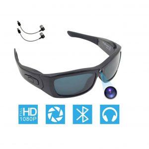 CAMXSW Sunglasses