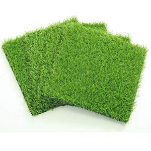ECO MATRIX Artificial Grass Mat