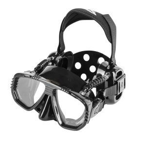 IST Diving Mask