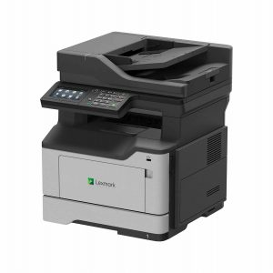 Lexmark MB2442adwe Monochrome Printer
