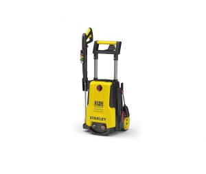 Stanley Electric Pressure Washer 25Ft Hose