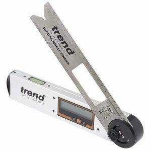Trend DAF:8 Digital Angle Finder