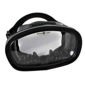 Aqua Lung Dive Mask