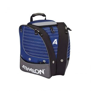 Athalon Ski Boot Bag