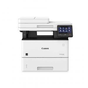 Canon imageCLASS D1620 (2223C024) Wireless Laser Printer