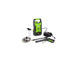 Greenworks 1500 PSI 13-Amp Electric Pressure Washer