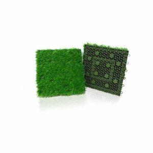 PROGOAL Artificial Grass Mat