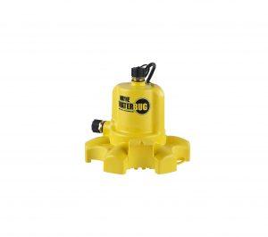 WAYNE WaterBUG Submersible Water Pump
