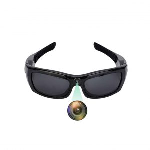 YCTONG Sunglasses