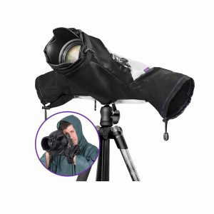 Altura Photo Professional Rain Cover