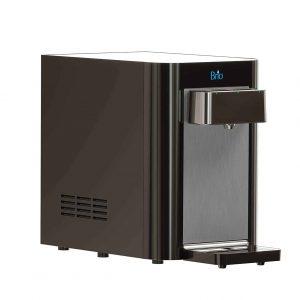 Brio Countertop Self Cleaning Bottleless Water Cooler