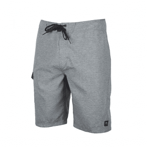 DAWN PATROL 21-Inches Boardshort