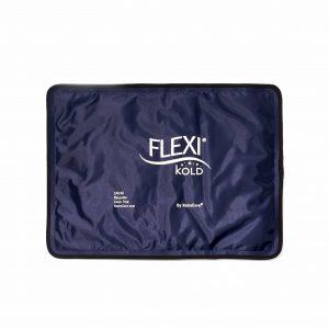FlexiKold Gel Ice Pack