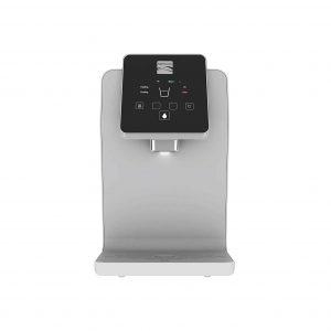 Kenmore Water Cooler Countertop Filter