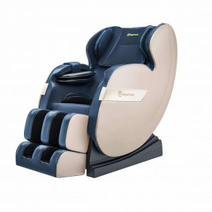 Real Relax 2020 Massage Chair