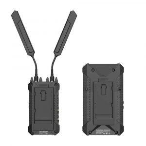 Hollyland Cosmo 500 Wireless Dual HDMI:SDI Transmitter