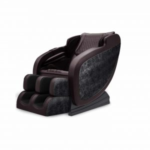Real Relax 2020 3D Massage Chair