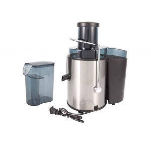"Yosoo 500ML 3"" Feed Chute Centrifugal Juicer"