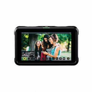Atomos Shinobi 5-Inches 4K Monitor