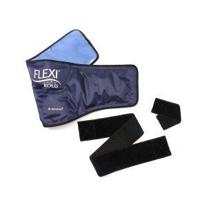 FlexiKold Gel Neck Ice Pack